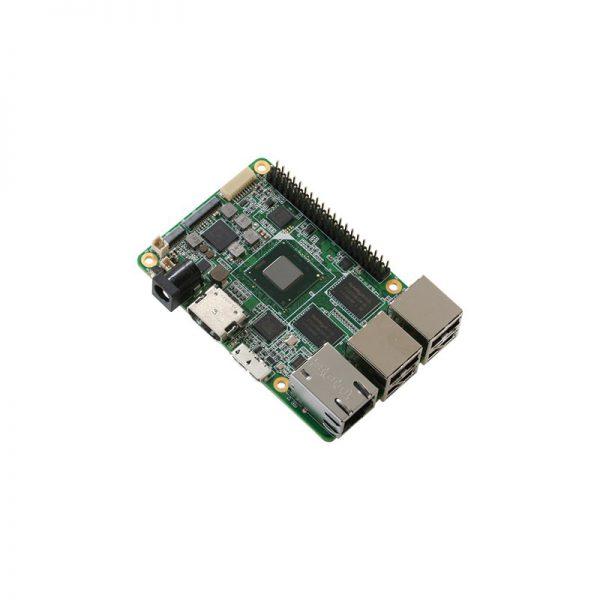 up-board-1gb-16-gb-emmc-memoryb
