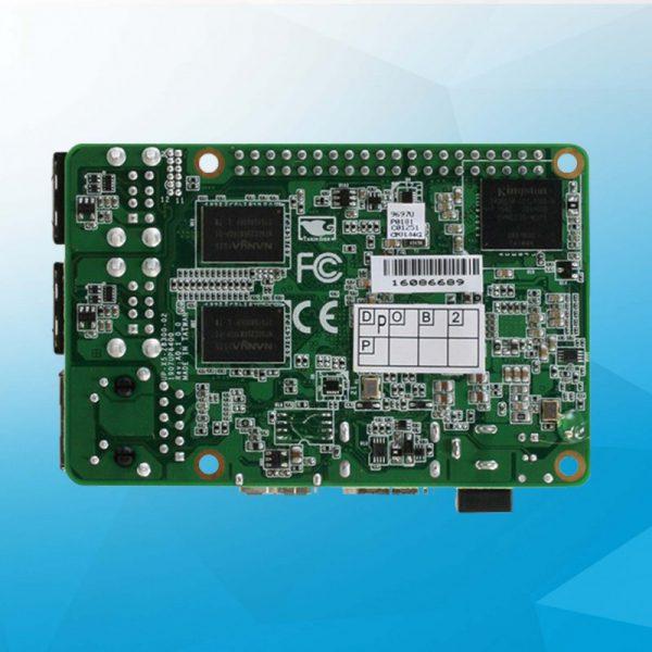 up-board-2gb-16-gb-emmc-memory3
