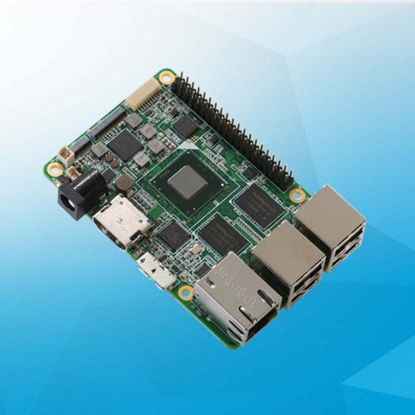 up-board-2gb-32-gb-emmc-memory
