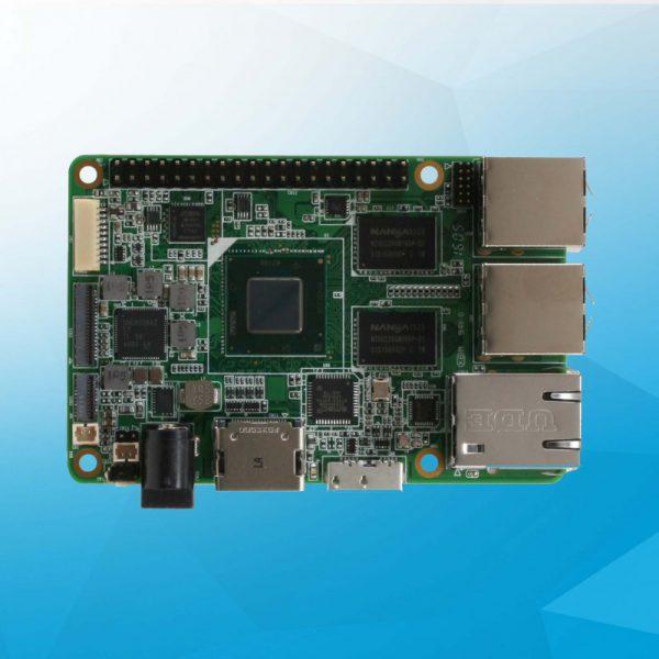 up-board-2gb-16-gb-emmc-memory825PMZ4U2